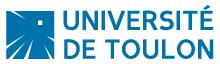Faculté de Sciences Economiques et de Gestion
